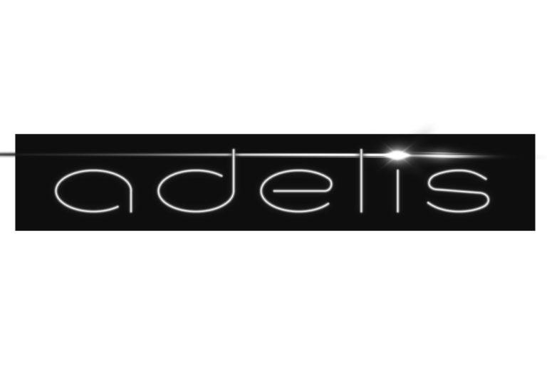 ADELIS 768x512