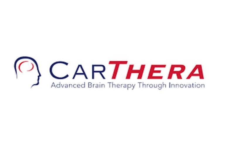 CarThera 768x512