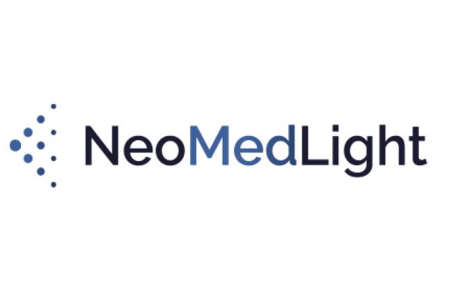 NeoMedLigh