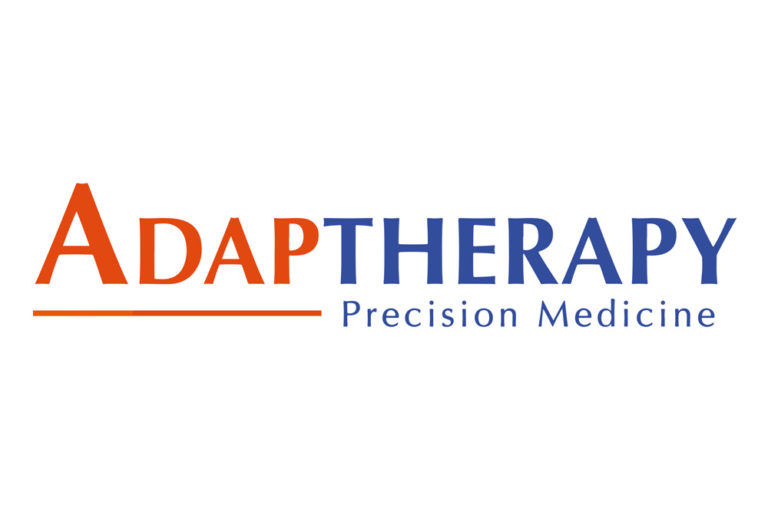 adaptherapy 768x512