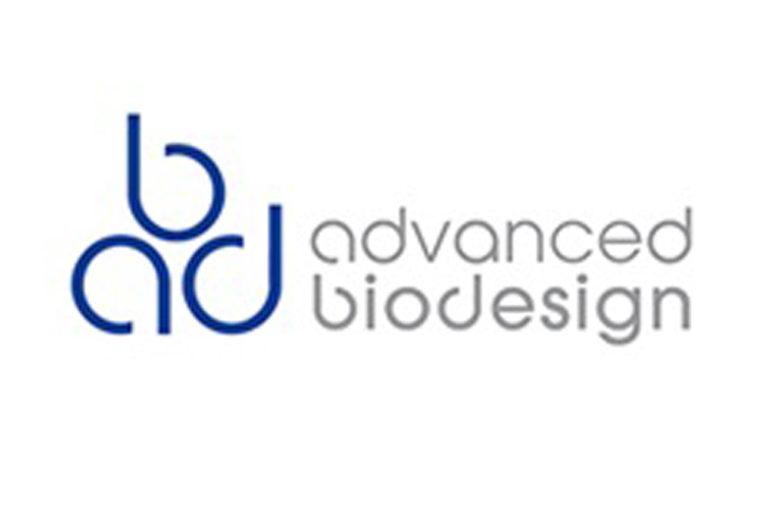 biodesign 768x512