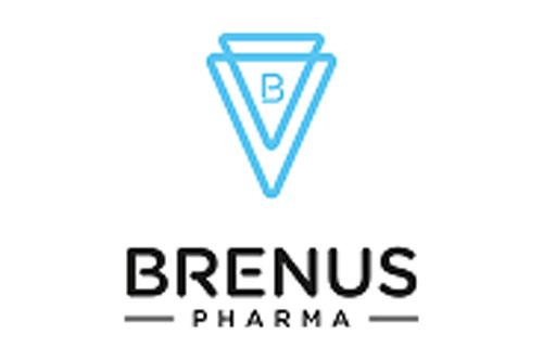 brenus pharma