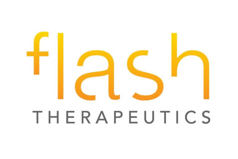 flash 768x512