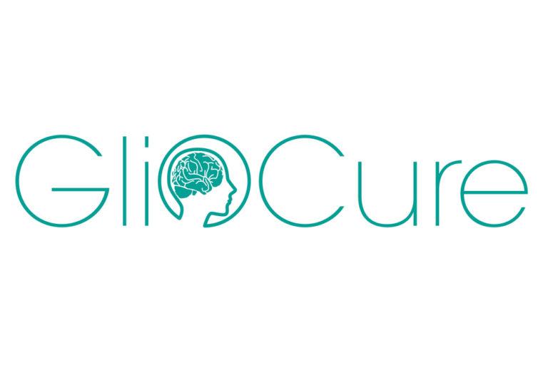 gliocure 768x512