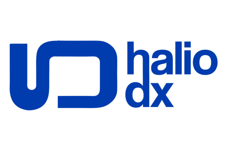 haliodx 768x512