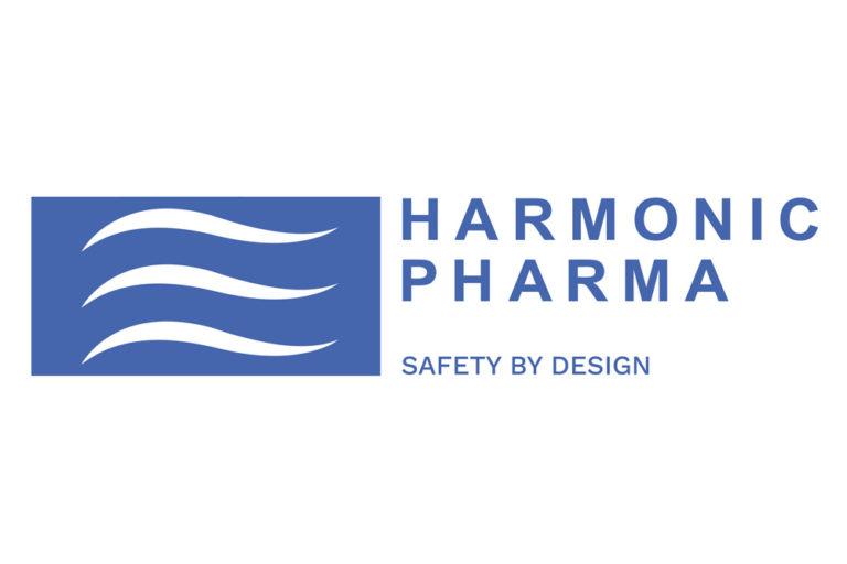 harmonic pharma 768x512