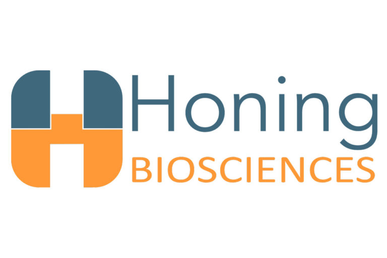 honning 768x512
