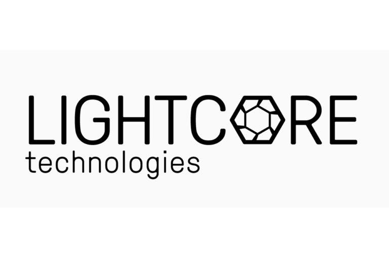 lightcore 768x511