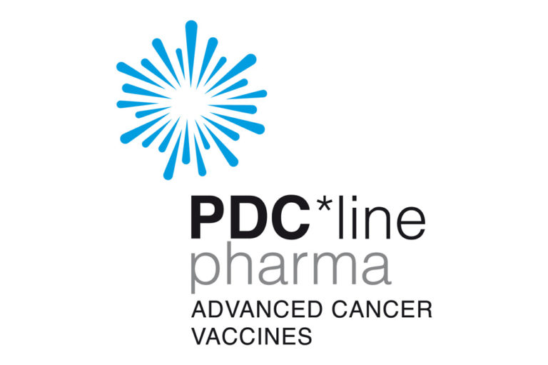 logo PDC line 768x511