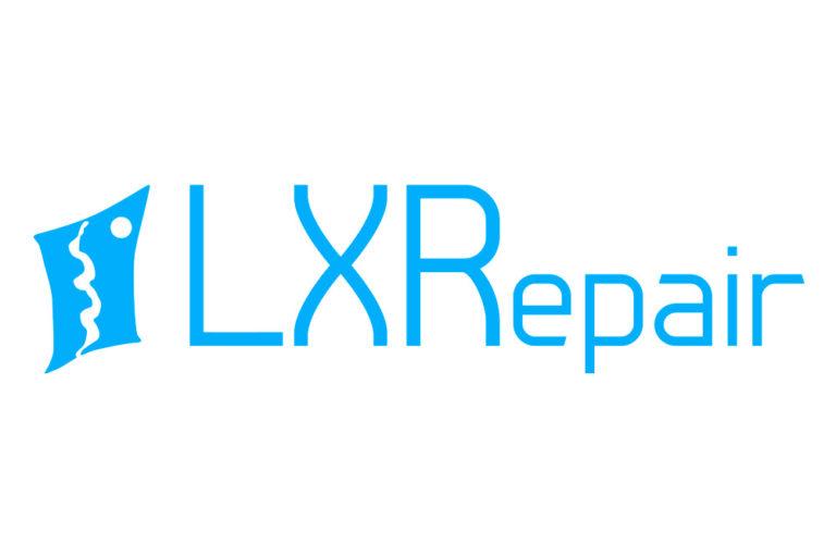 lxrepair 768x512