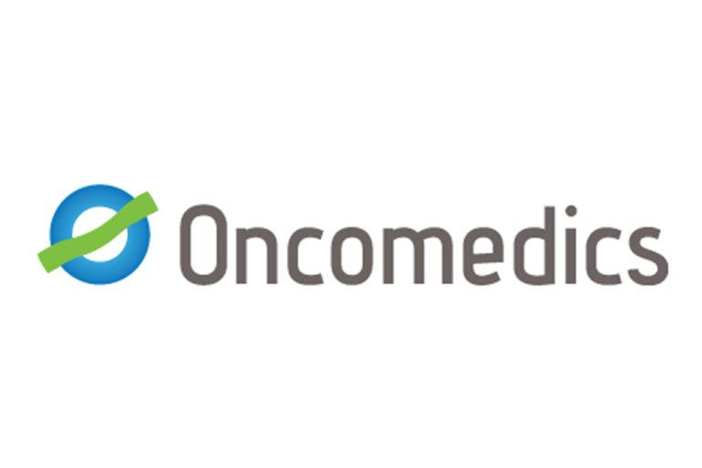 oncomedics 768x512
