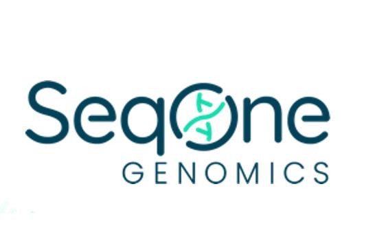 seone genomics