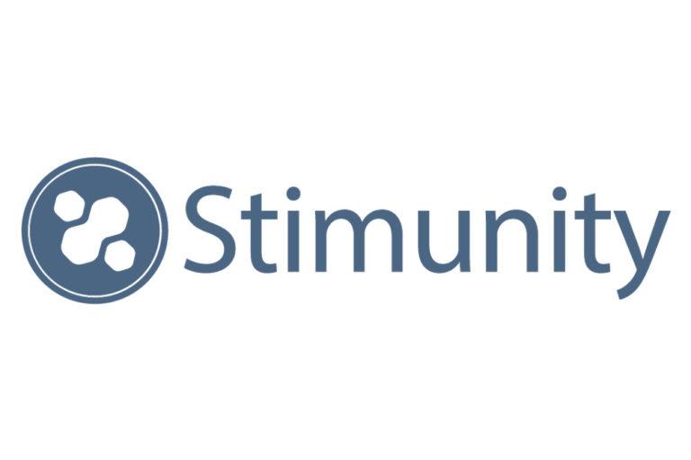 stimunity 768x511