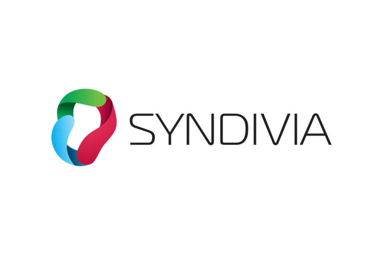 syndivia 768x512