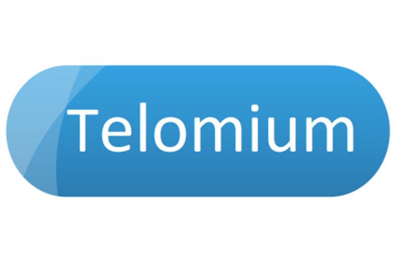 telomium 768x512