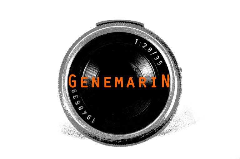 Logo 19 copie jgmarin11 768x510