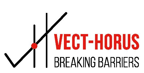 Vect Horus logo141224 Elodie DORMES