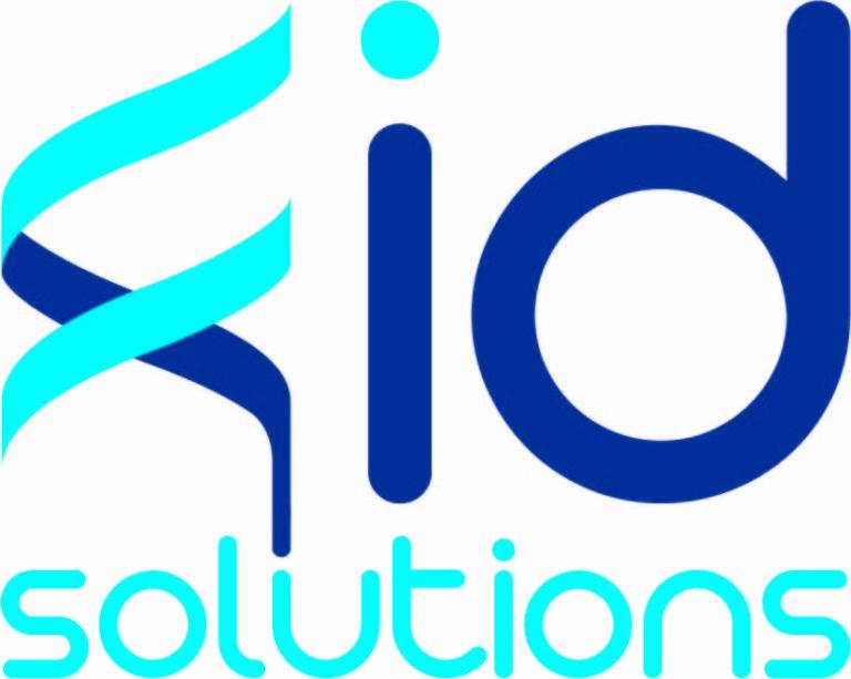 LOGO ID solutions id solutions 768x613