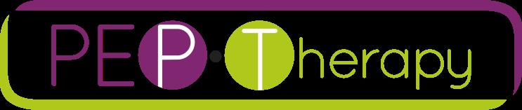 Logo Full Theo LAhelec