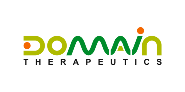 domain logo tw 2 marjorie sidhoum 768x384