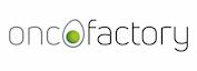 Oncofactory logo CMJN signature fred berget