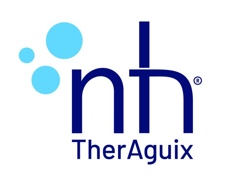 logo NHT 3 768x617